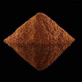 22 Pounds Ghost Powder Bhut Jolokia