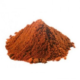 1 Ounce Trinidad Scorpion Powder Moruga