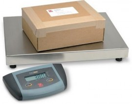 Ohaus 100kg Bench Scale