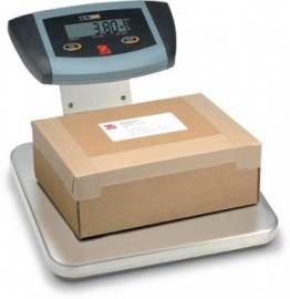 Ohaus 6kg Bench Scale