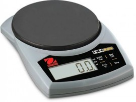 Ohaus 120gram Hand-Held Digital