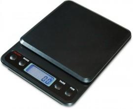 Pesola Professional Digital Platform Scale 3,000gram / 6.6 lb